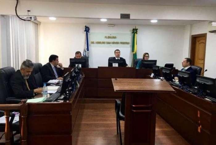 Campeonato Carioca pode ter mudanças por conta de punição