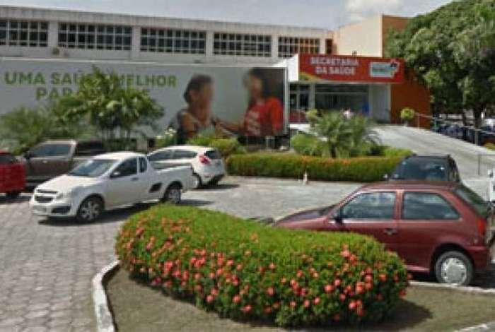 Médico trabalhou como assessor da Secretaria Estadual de Saúde do Maranhão