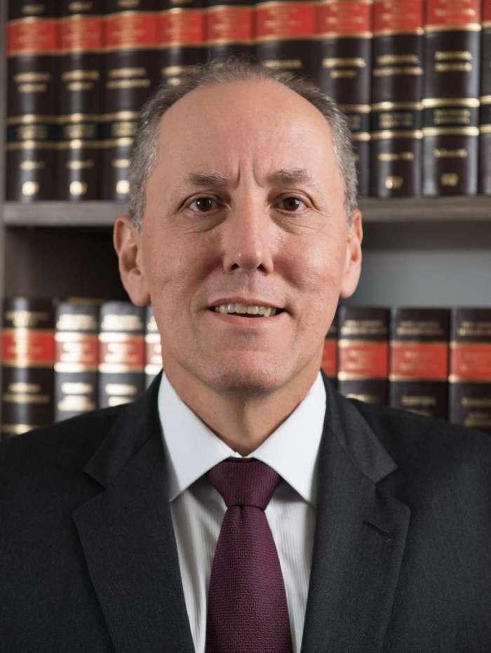 Marcelo Queiroz