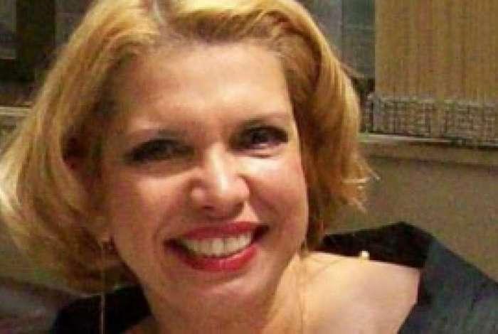 A desembargadora Mar�lia de Castro Neves se envolveu em uma pol�mica sobre a morte da vereadora Marielle Franco