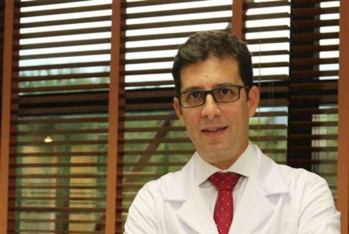 Eduardo Millem