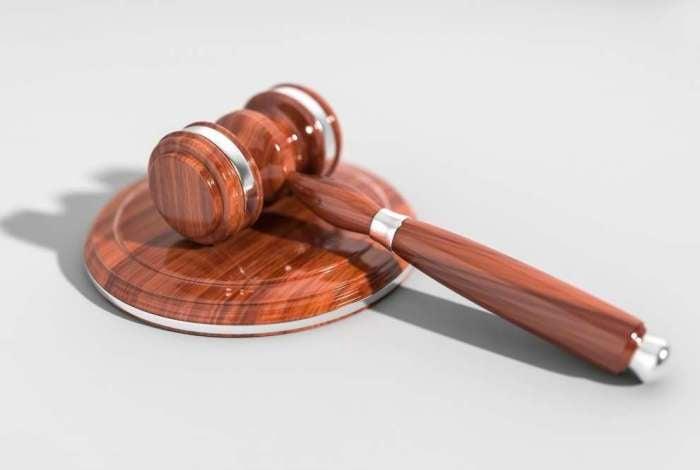 O caso que deu origem à decisão é de uma pensão fixada no valor de R$ 2,5 mil mensais em favor da ex-cônjuge de forma perene.