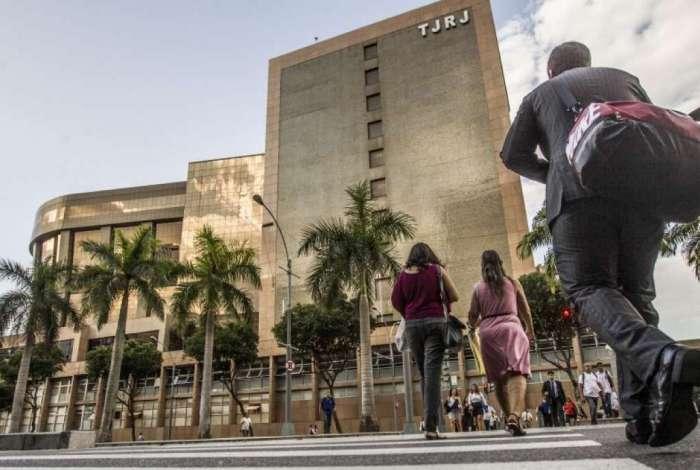 Medida do Tribunal de Justiça do Rio segue diretrizes do CNJ