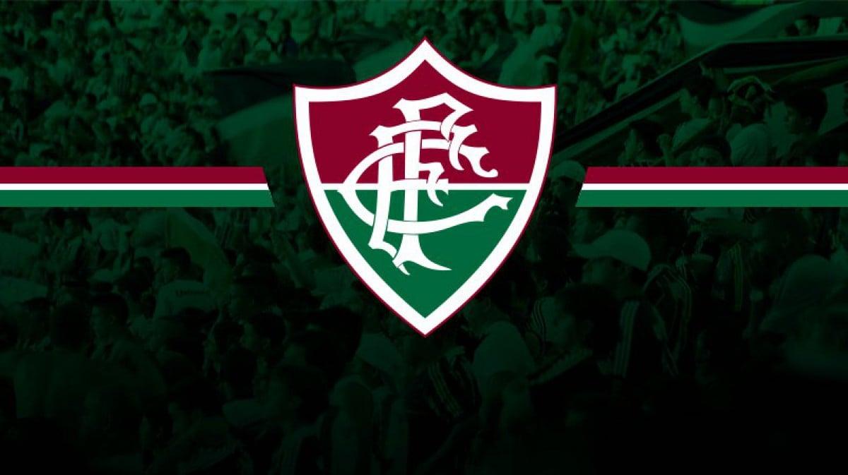 CBF confirma nova data para duelo do Fluminense contra o Santos