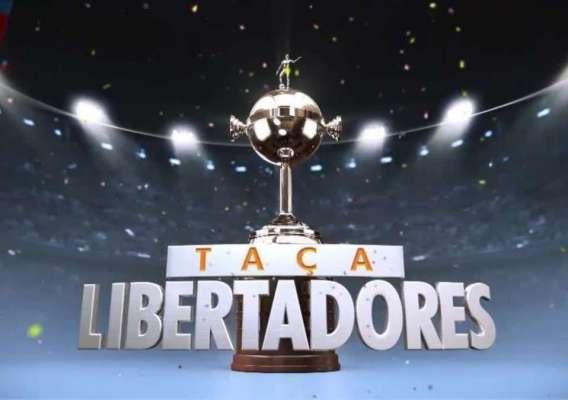 Aumento de vagas na Libertadores dependerá do desempenho dos clubes em outras competições