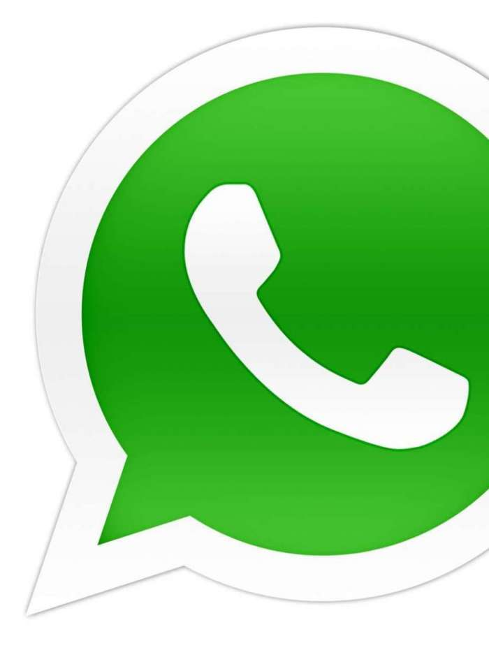 Atendimento no 1746 será feito por WhatsApp