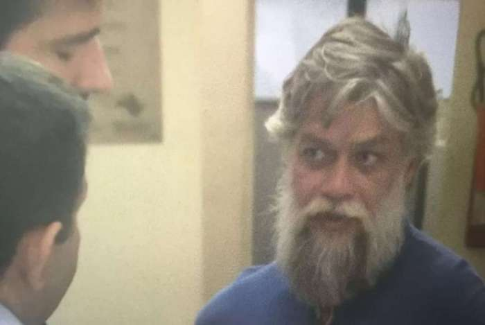 F�bio Assun��o � detido por dirigir com sinais de embriaguez