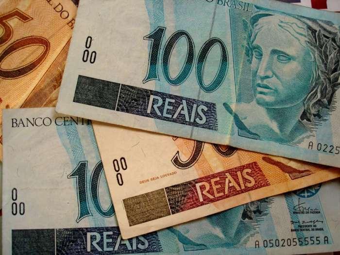No primeiro semestre, arrecadação chegou a R$ 714,255 bilhões