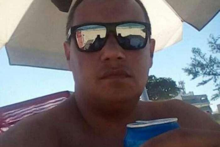 Ronaldo teria sido morto em blitz da PM e morte comunicada cinco dias depois