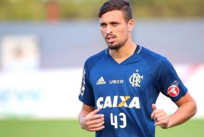 Léo Duarte falou sobre o momento atual do Flamengo
