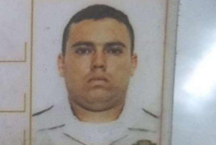 Guarda municipal Dennys Prattys morreu em acidente de trânsito na Tijuca