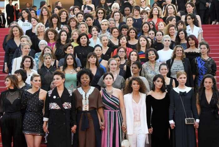 Festival de Cannes cancela data