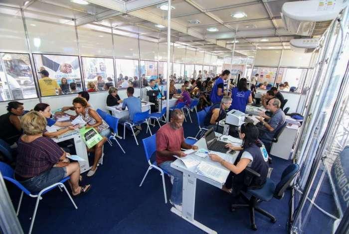 A capacitação promovida pelo Sebrae é voltada para pequenos empresários e microempreendedores individuais durante toda semana