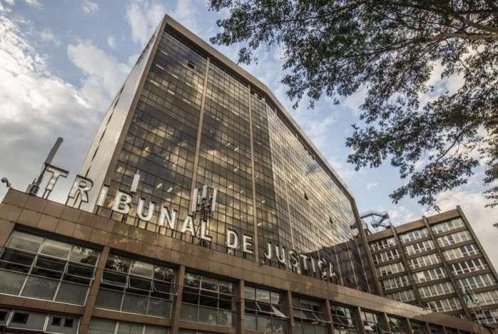 Tribunal de Justi�a do Rio