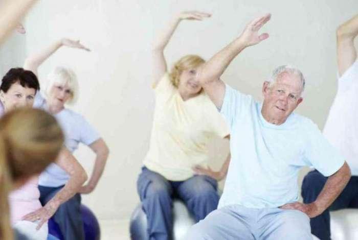 Combinação dieta e atividade física é capaz de evitar o aparecimento do câncer em até 40% dos casos