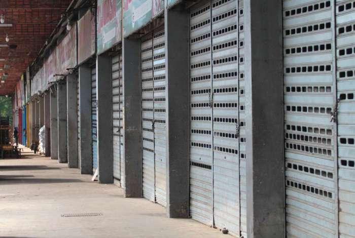 CEASA muda gestão e reduz preço da taxa de serviço para lojistas