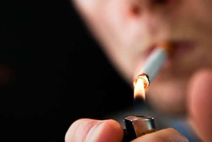 Co-autora do estudo ressalta que  dados da PeNSE mostram aumento na proporção de fumantes entre 13 e 17 anos, de 5,1% em 2012, para 5,6% em 2015