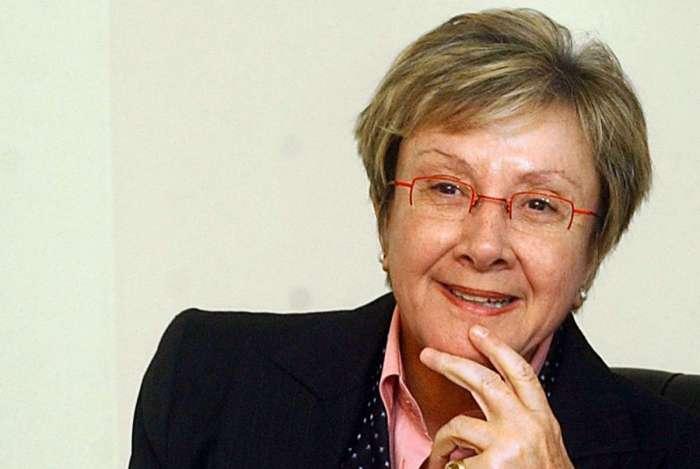 Denise Frossard