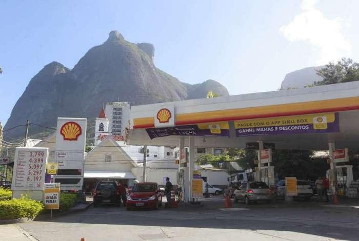 Média do preço no Rio de Janeiro é R$ 5,149, na lista da região Sudeste