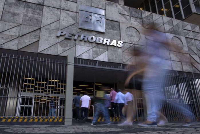 Petrobras perdeu maior ação trabalhista de sua história