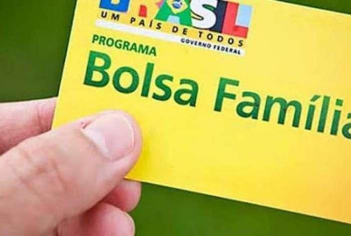 O anúncio oficial de décimo terceiro do benefício deve ser feito hoje por Bolsonaro