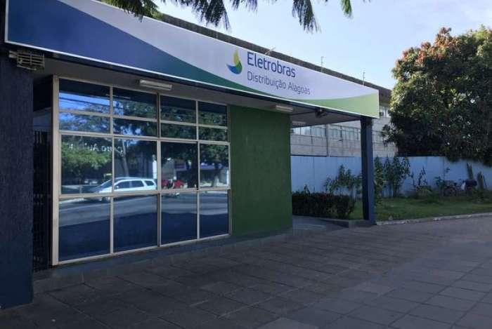 Ao recorrer da decisão,a AGU afirmou que se o leilão não for realizado até 31 de julho, a Eletrobras seria obrigada a liquidar as distribuidoras, fato que seria mais prejudicial aos trabalhadores