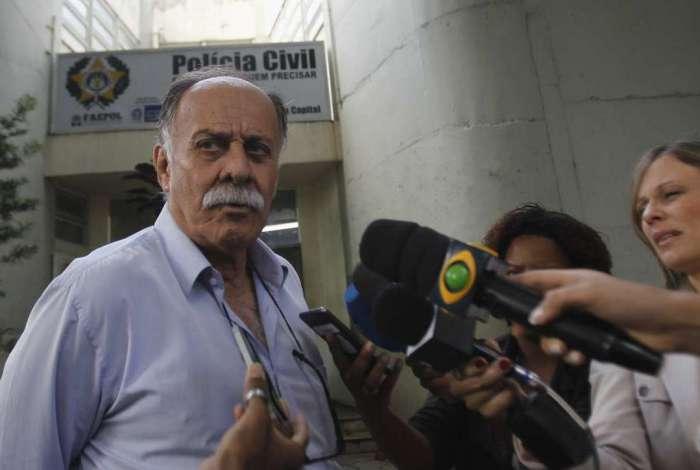 O deputado Paulo Ramos (PDT) é o autor da lei