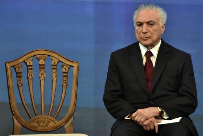Presidente vai participar da 1ª Reunião de Presidentes do Mercosul e da Aliança do Pacífico