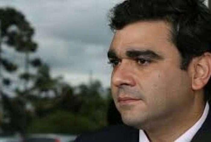 Renato de Moraes