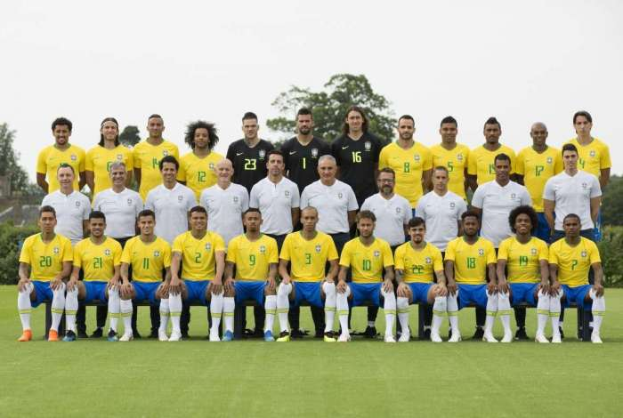 REFORÇO DE SELEÇÃO! Flamengo pode contratar zagueiro da seleção brasileira, diz site italiano