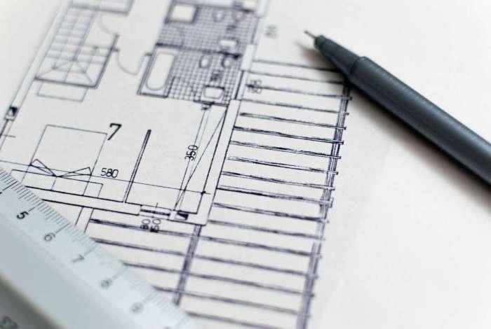 Carreira de Arquitetura. Quanto ganha o arquiteto?