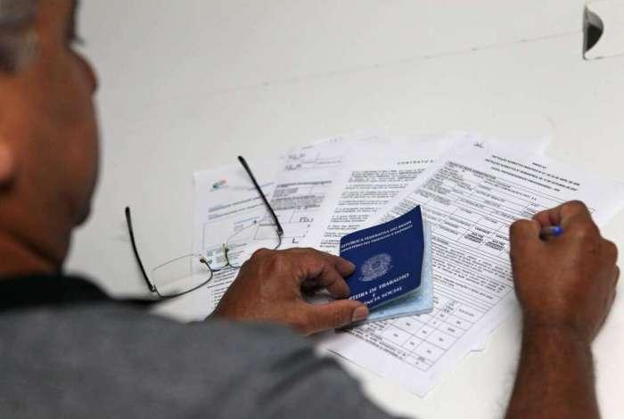 Segurados poderão dar entrada na papelada no sindicato, sem precisar ir ao INSS