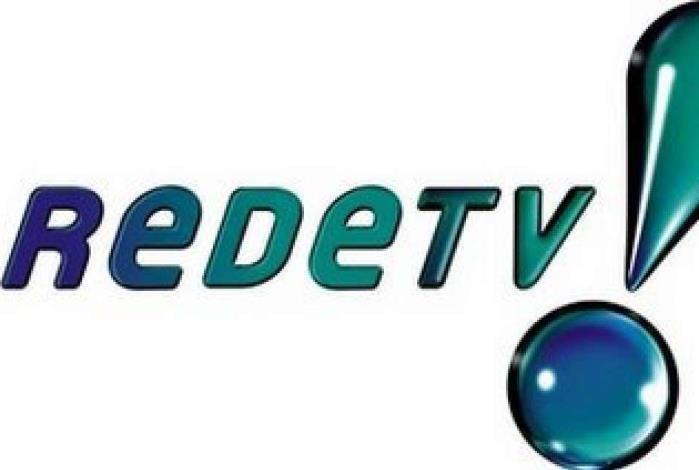 c2d71ce5e RedeTV! muda tudo no seu setor de esportes O Dia - Flávio Ricco