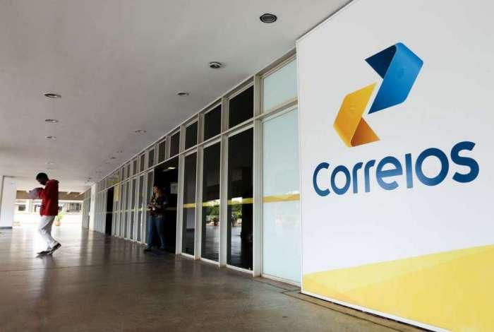 STF definiu que os Correios precisam apresentar motivação caso a empresa queira demitir funcionários