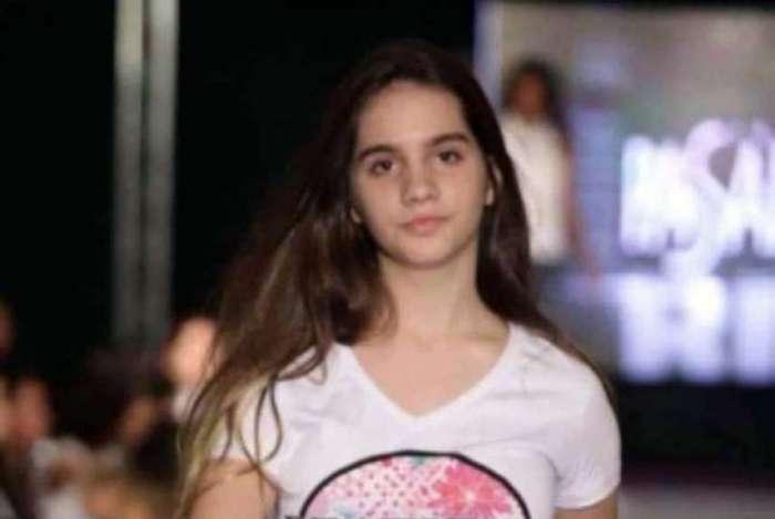 Angie Victoria Moreira Britto Cotias