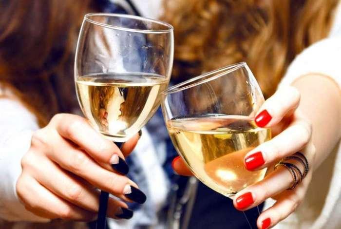 No 'Janeiro Seco', abstinência alcoólica é incentivada, com resultados positivos para a saúde