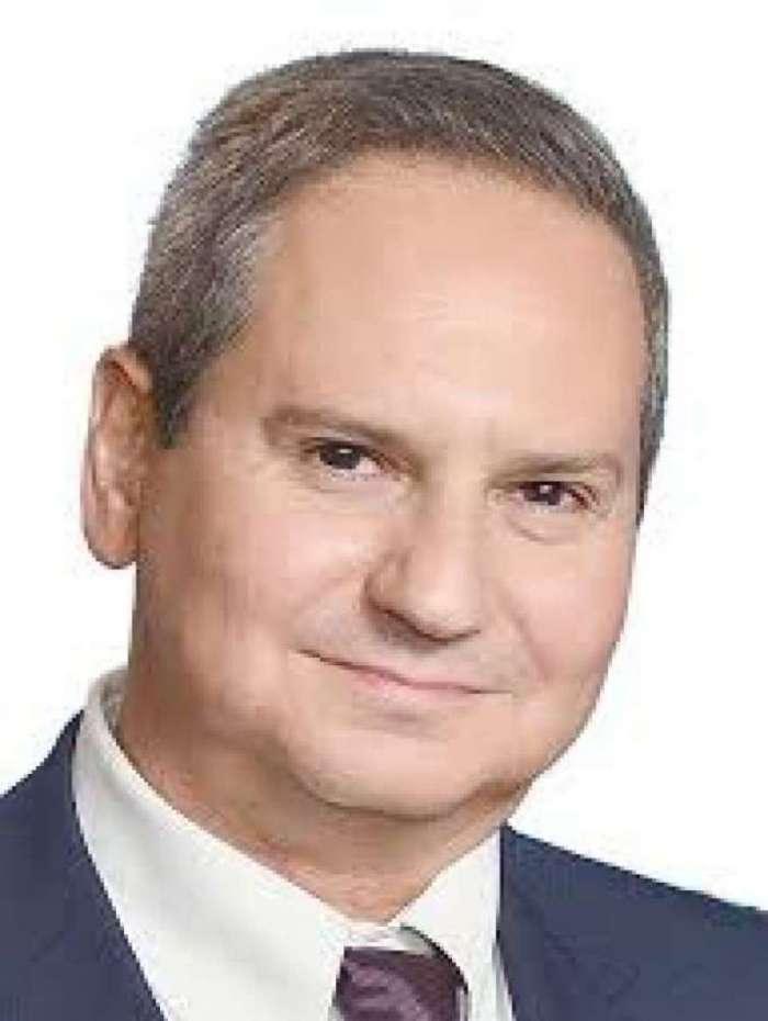 Pedro Flexa Ribeiro