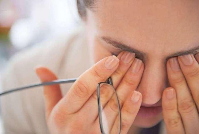 Oftalmologistas envolvidos no estudo avaliam que a visão está associada a uma vida funcional, que inclui tomar medicações, caminhar sem risco de queda, se exercitar, entre outras atividades
