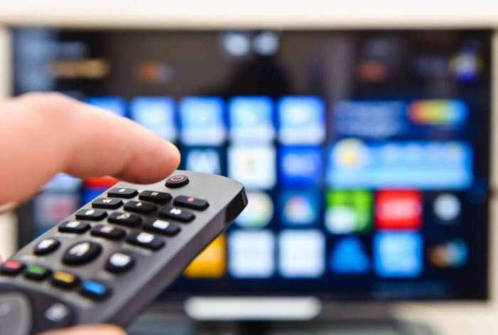 De acordo com a Anatel, as localidades atingiram o percentual mínimo de 90% dos domicílios aptos a receber o sinal digital de TV