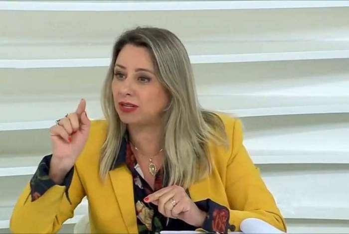 Adriane Bramante orienta segurado do INSS a recorrer à Justiça
