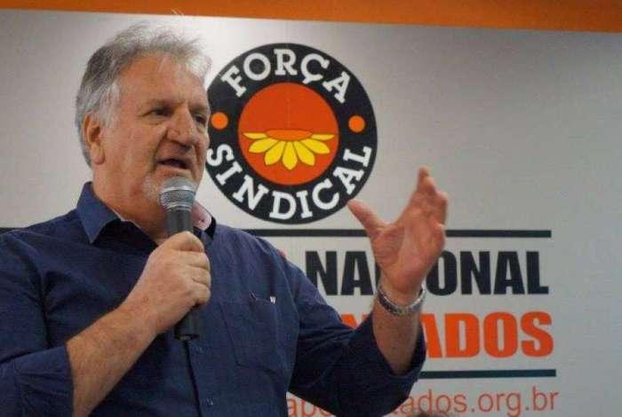 Bulgarelli: percentuais não cobrem perdas que aposentados tiveram