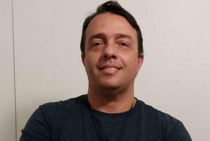 Sandro Araujo