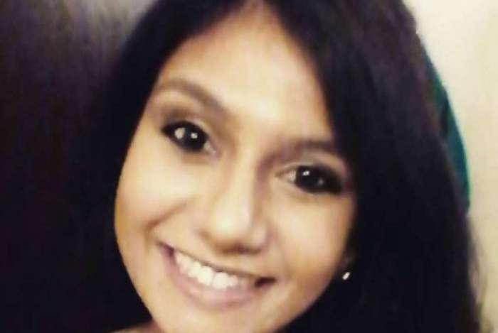 Marilia Camargo foi morta em Campinas (SP)