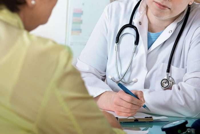 Clínica no Recreio dos Bandeirantes oferece exames em campanha de prevenção
