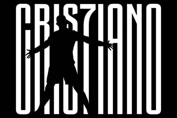 4cc6ea600c3fe Cristiano Ronaldo pede compreensão aos torcedores do Real: 'Foram ...