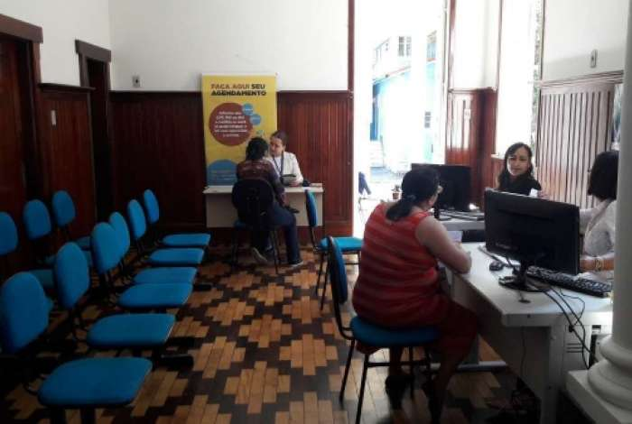 Dinheiro vai beneficiar diversos serviços e programas sociais oferecidos pelas cidades de todo o Estado do Rio