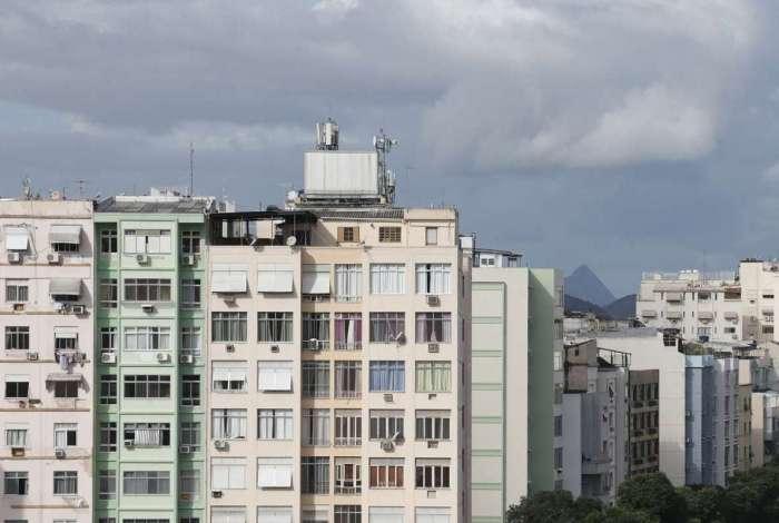 No capital carioca, cerca de 40 mil unidades serão obrigadas a aderir ao sistema do governo federal