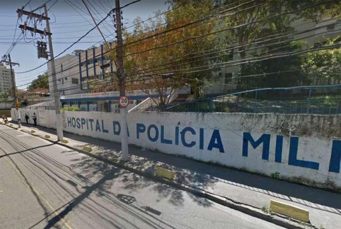 Justiça aceita denúncia contra oficiais da PM suspeitos de fraude em Hospital de Niterói