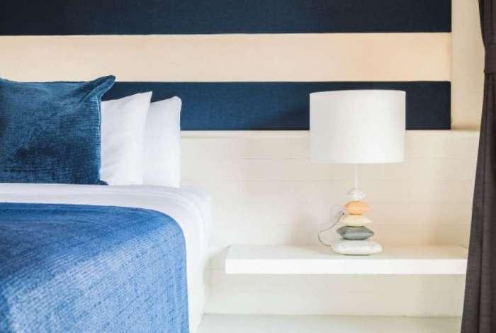 Palheta de cores ideias para seu apartamento