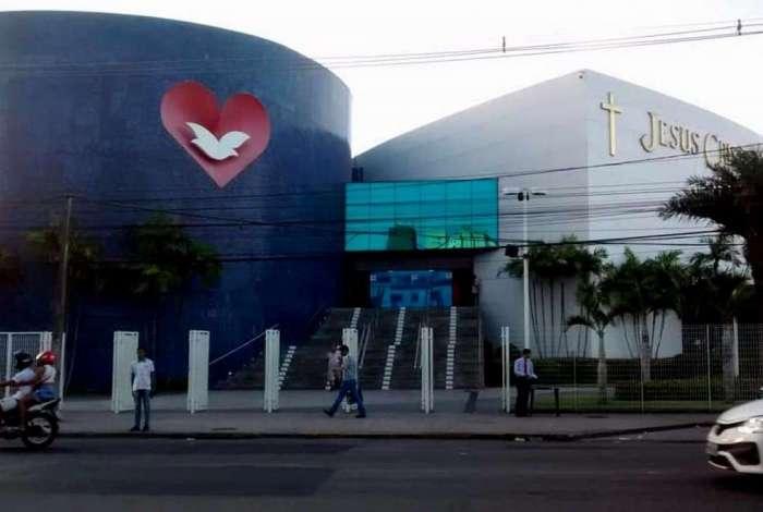 Cúpula da Igreja vai 'partir pra cima' dos vereadores que apoiarem o impeachment do prefeito